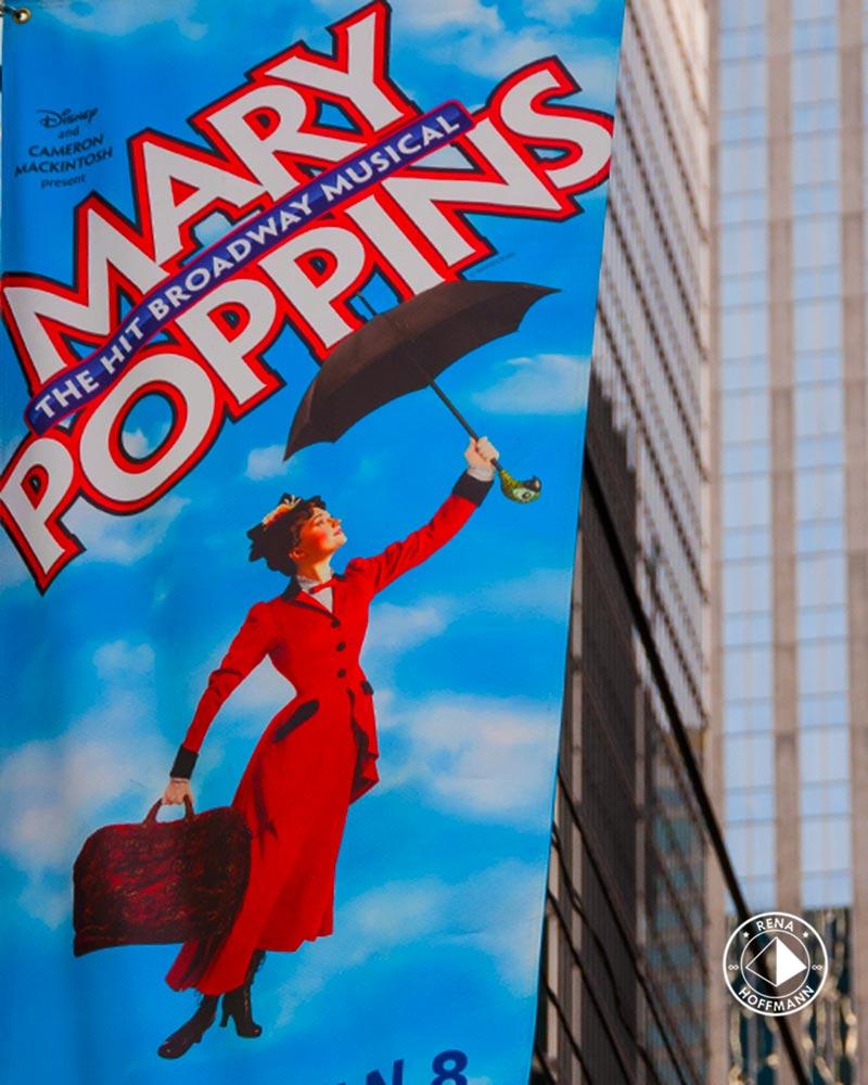 mary-poppins-rena-hoffmann.jpgg