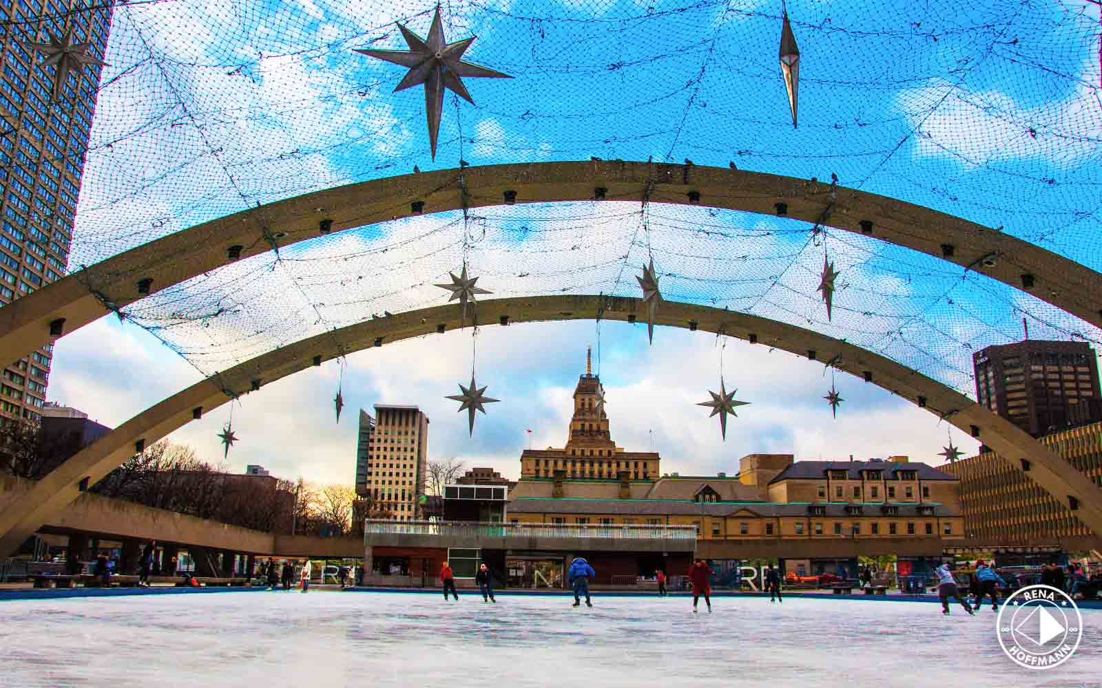 nathans-square -place-rena-hoffmann-jpg