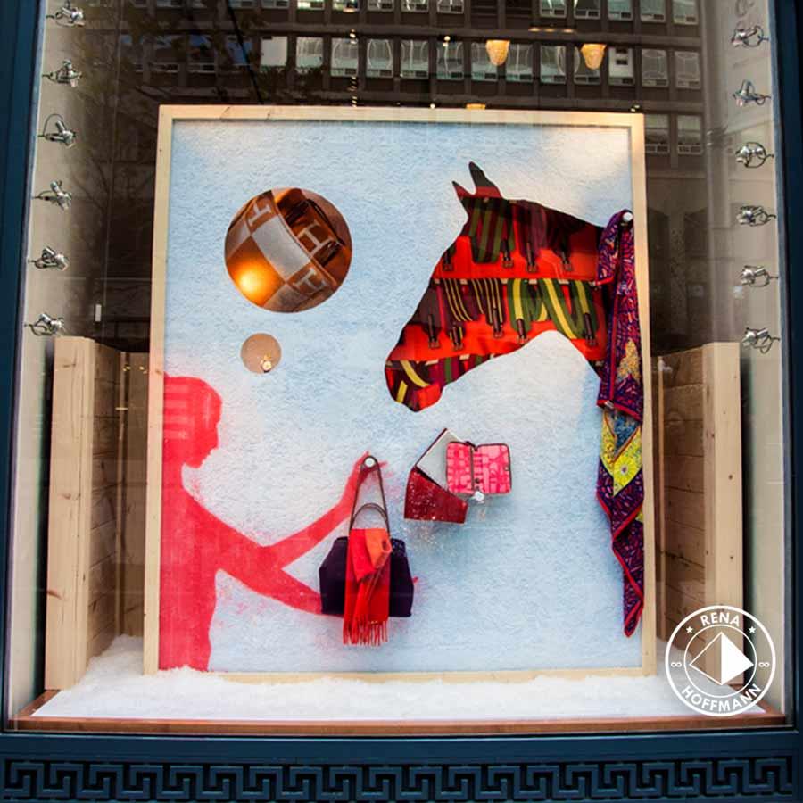 hermes-window-foto-rena-hoffmann.jpg