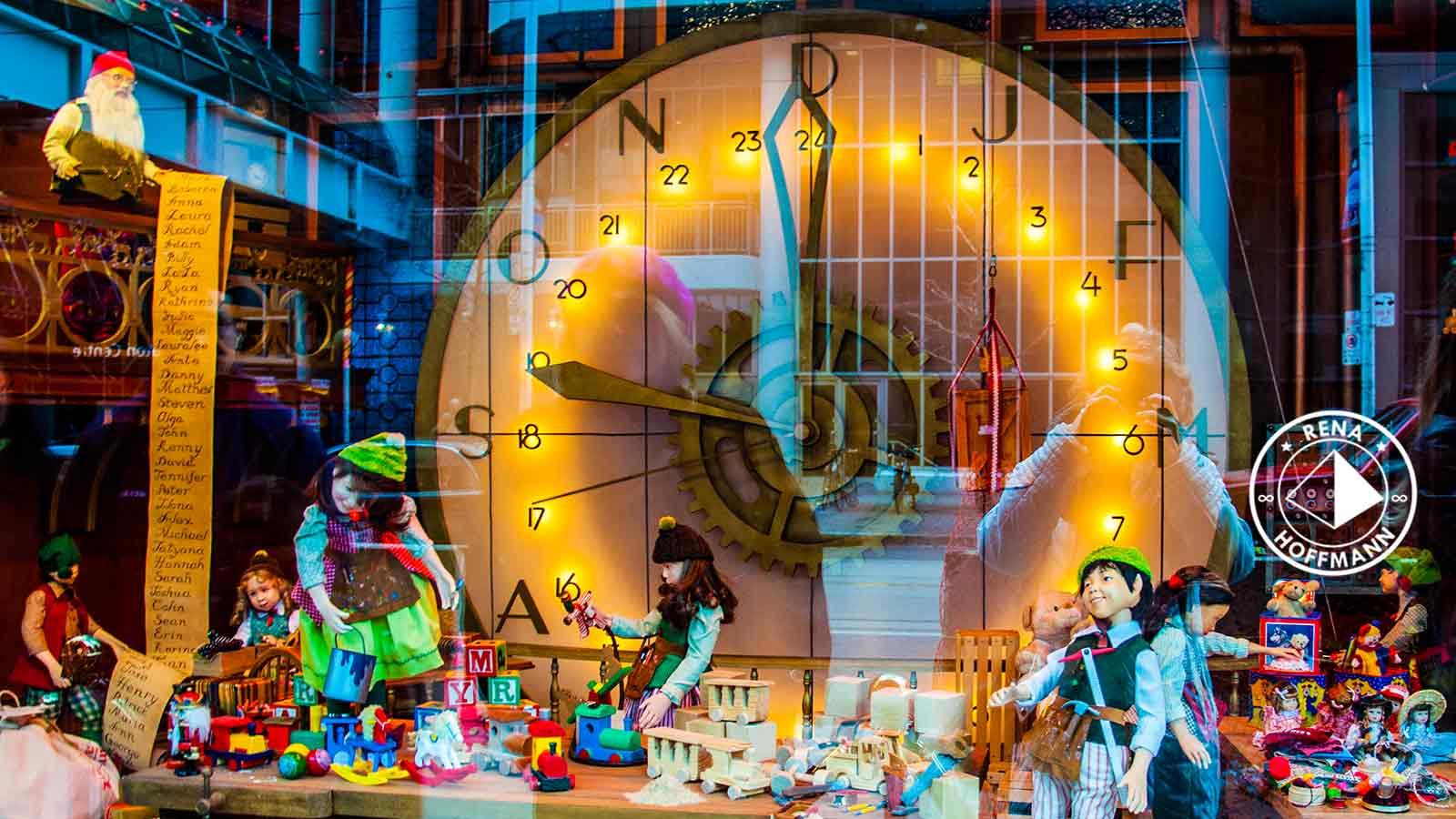 xmas-window- fairy tale foto-rena-hoffman.jpg