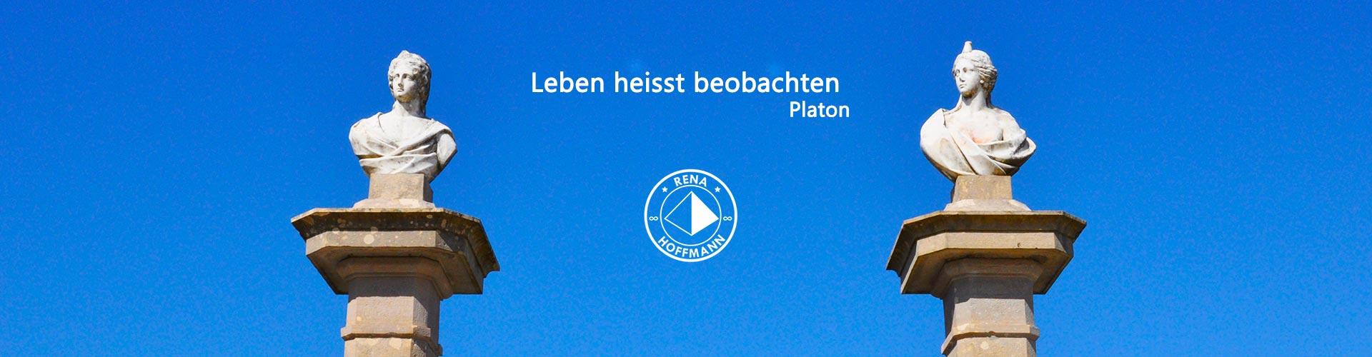 Vita-platon-foto-rena-hoffmann.jpg