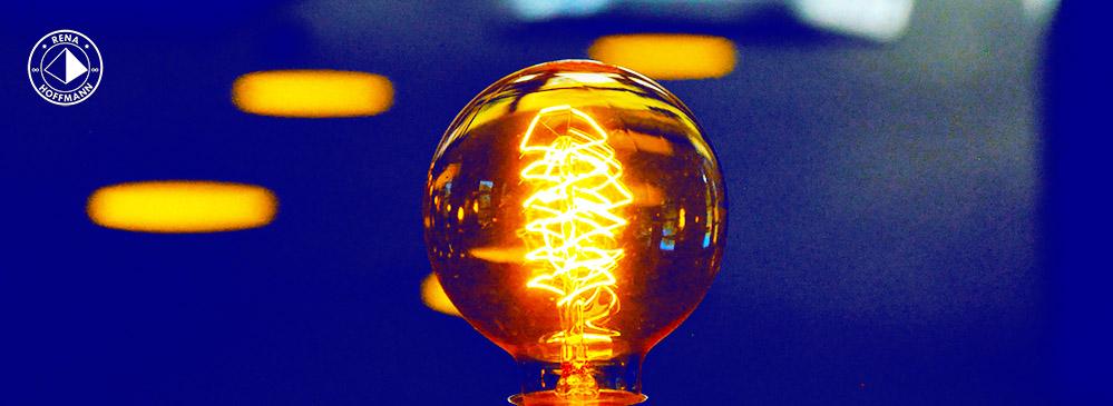 Akasha-Leuchte-foto-rena-hoffmann.jpg